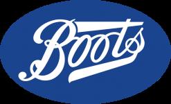 800px-Boots_UK_(logo)